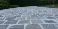 entreprise société tarmac terrassement asphalte brabant wallon namur bruxelles charleroi liège waterloo  http://www.ent-monteyne.be/fr/terrassement-de