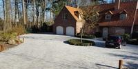 entreprise société tarmac terrassement asphalte brabant wallon namur bruxelles charleroi liege waterloo  http://www.ent-monteyne.be/fr/terrassement-it