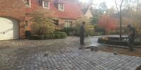 entreprise société tarmac terrassement asphalte brabant wallon namur bruxelles charleroi liege waterloo  http://www.ent-monteyne.be/fr/terrassement-pt