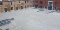 entreprise société tarmac terrassement asphalte brabant wallon namur bruxelles charleroi liege waterloo  http://www.ent-monteyne.be/fr/terrassement