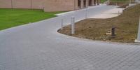 entreprise société tarmac terrassement asphalte brabant wallon namur bruxelles charleroi liege waterloo  http://www.ent-monteyne.be/fr/terrassement-de