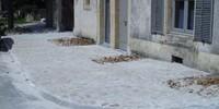 entreprise de terrassement charleroi