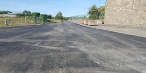 entreprise d asphalte luxembourg arlon rochefort