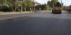 entreprise d asphalte brabant wallon nivelles wavre jodoigne perwez genappe ottignies
