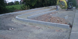 entreprise société aménagement de terrasse aménagement extérieur parking     terrassement asphalte tarmac  brabant wallon namur bruxelles charleroi liege waterloo  http://www.ent-monteyne.be/fr/terrassement ENTREPRISE SOCIÉTÉ AMÉNAGEMENT DE TERRASSE AMÉN