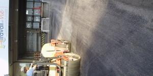 entreprise société d'asphaltage asphalte tarmac enrobé Bruxelles Namur Charleroi Liège Hainaut Luxembourg Brabant Wallon entreprise société d'asphaltage asphalte tarmac enrobé Bruxelles Namur Charleroi Liège Hainaut Luxembourg Brabant Wallon ent