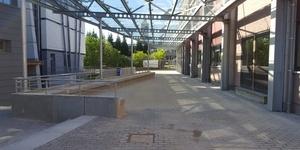 entreprise de pavage Namur temploux fleurus sombreffe