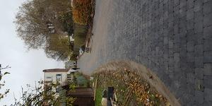 entreprise de pavage Namur eghezee fernelmont andenne