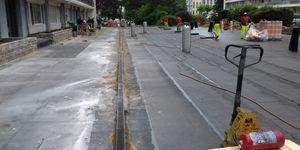 asphalte ethanchéité toiture parking toit asphalte coulé bruxelles namur liege charleroi luxembourg brabant wallon hainaut belgique www.ent-monteyne.be-es