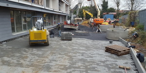 entreprise de terrassement namur entreprise de pavage namur entreprise de travaux routiers namur entreprise de voiries namur